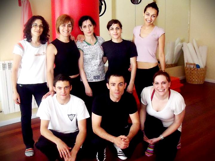 pilates-zumba-natacion-tatuaje-corecombat-artes-marciales-defensa-personal-antibullying-zamora-