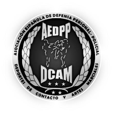 asociacion-espanola-defensa-personal-policial-deportes-contacto-artes-marciales