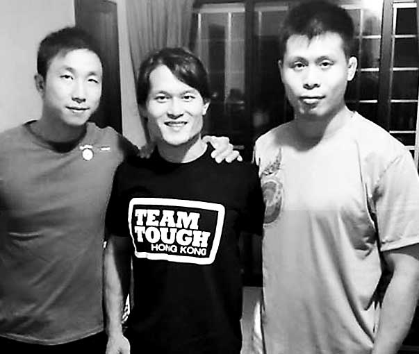 grappling-shooto-jeet-kune-do-wing-chun-kali-filipino-instructor-master-martial-arts-bruce-lee-tylus-quan-do-en-hong-kong-china-core-combat-unlimited-bruce-lee