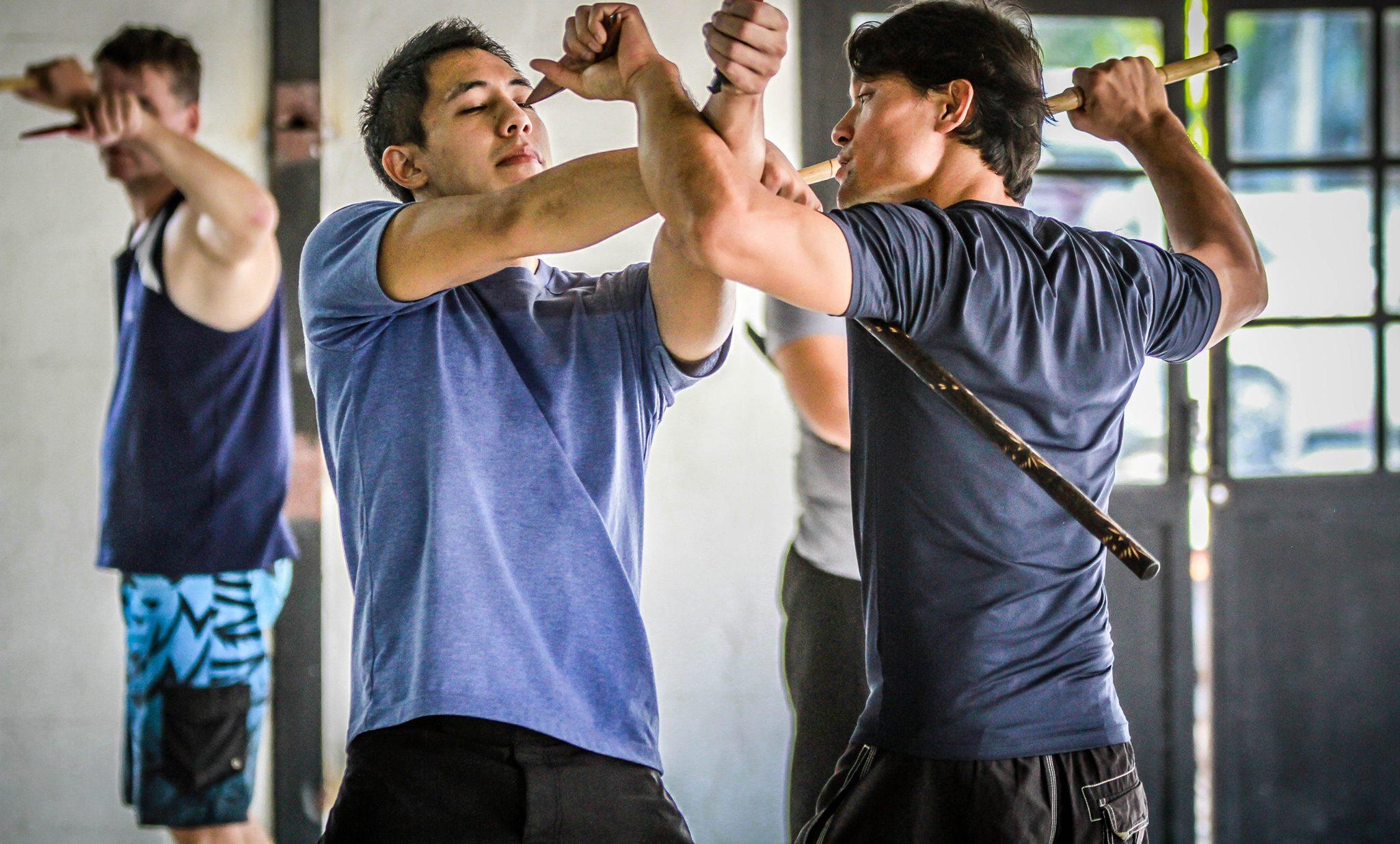 maestro-de-artes-marciales-tailandia-muay-thai-sifu-tylus-quan-do-sakam-lam