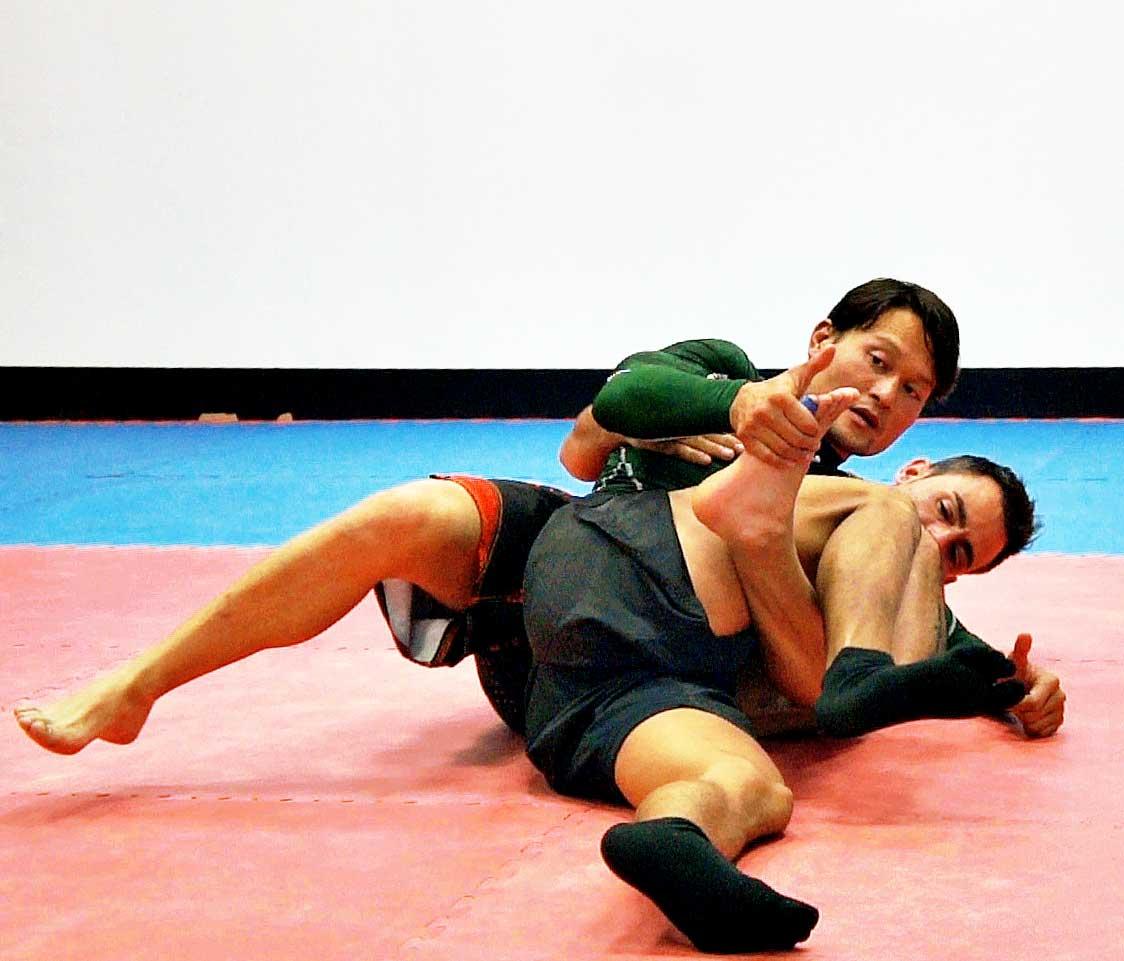 maestro-sifu-tylus-quan-inosanto-bruce-lee-instructor-klauss-prieto-dograppling-shotto-brazilian-jiu-jitsu-zamora