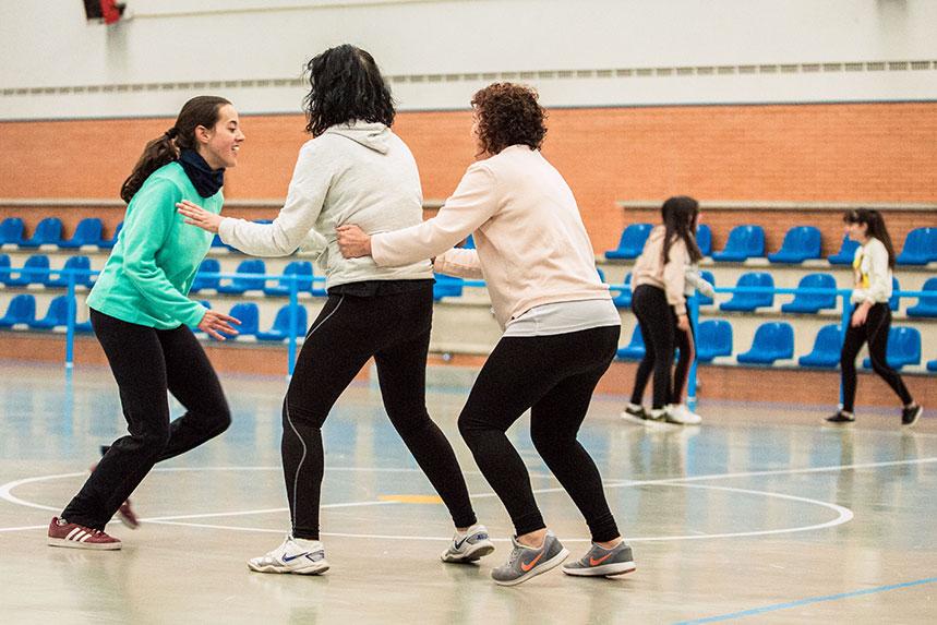 00003cursos-defensa-personal-para-mujeres-zamora-muelas-del-pan-club-artes-marciales-core-combat