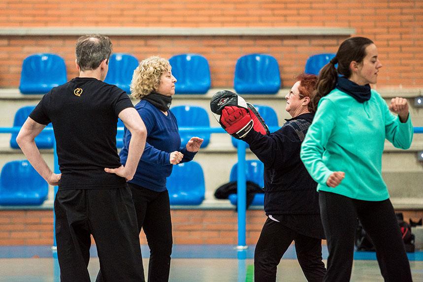 00011cursos-defensa-personal-para-mujeres-zamora-muelas-del-pan-club-artes-marciales-core-combat