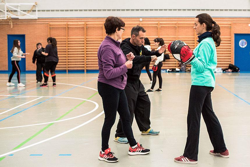 00012cursos-defensa-personal-para-mujeres-zamora-muelas-del-pan-club-artes-marciales-core-combat