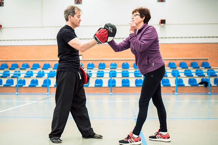 00016cursos-defensa-personal-para-mujeres-zamora-muelas-del-pan-club-artes-marciales-core-combat