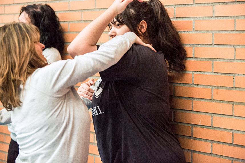 00022cursos-defensa-personal-para-mujeres-zamora-muelas-del-pan-club-artes-marciales-core-combat