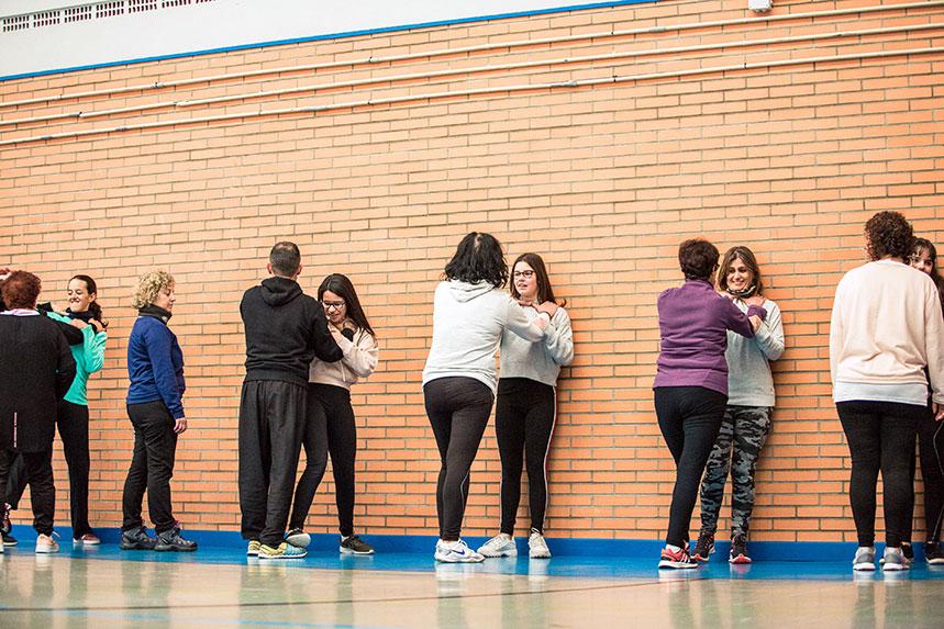 00024cursos-defensa-personal-para-mujeres-zamora-muelas-del-pan-club-artes-marciales-core-combat