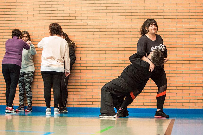 00025cursos-defensa-personal-para-mujeres-zamora-muelas-del-pan-club-artes-marciales-core-combat