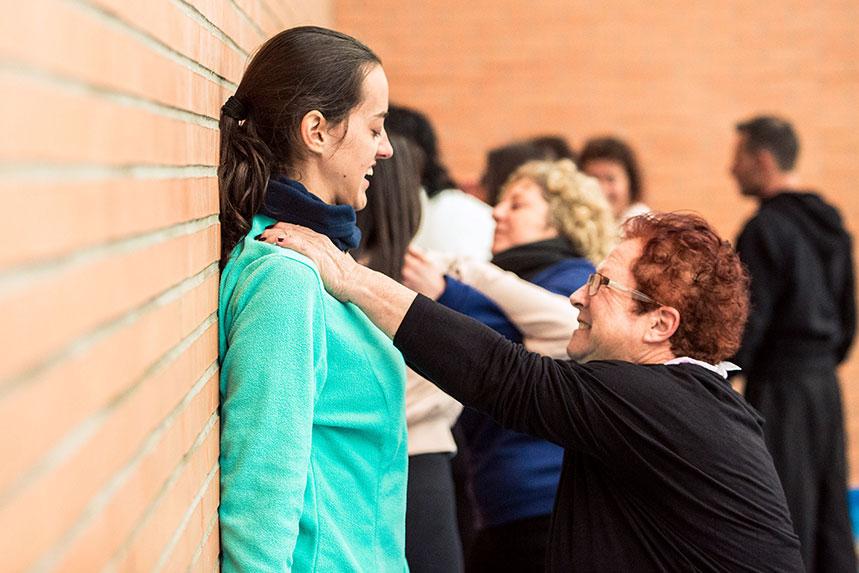 00026cursos-defensa-personal-para-mujeres-zamora-muelas-del-pan-club-artes-marciales-core-combat