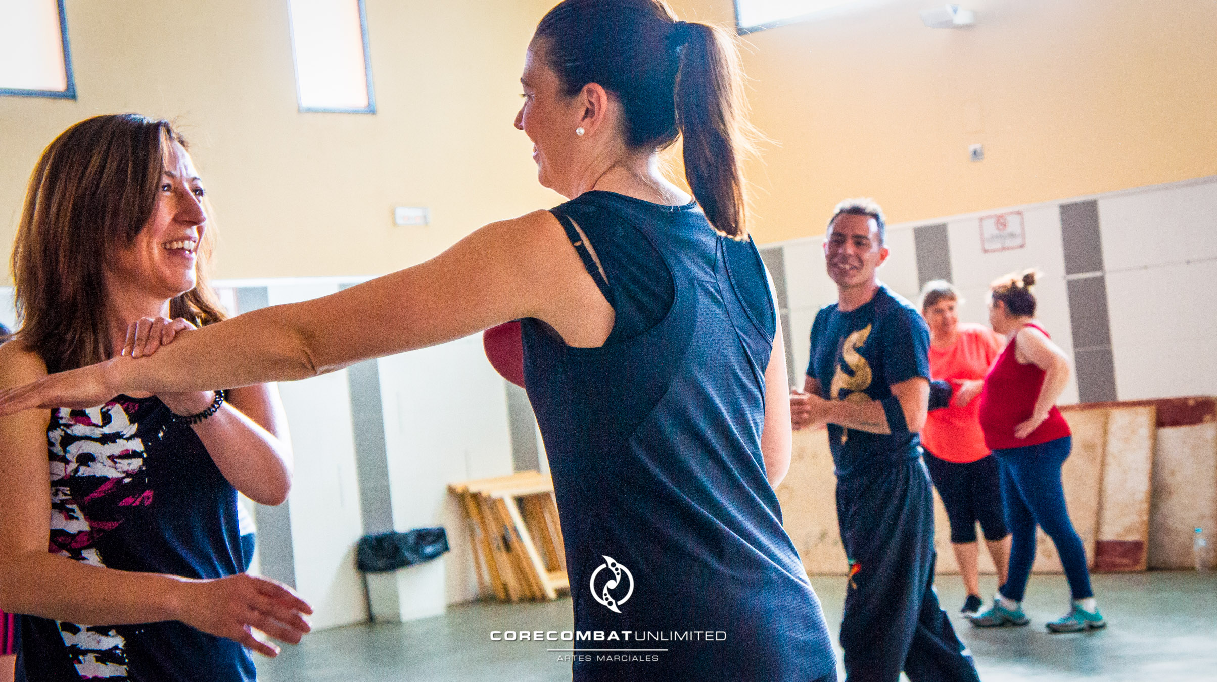 curso-defensa-personal-para-mujeres-zamora-coreses-artes-marciales-zamora-core-combat-salamanca-valladolid-leon-madrid-23