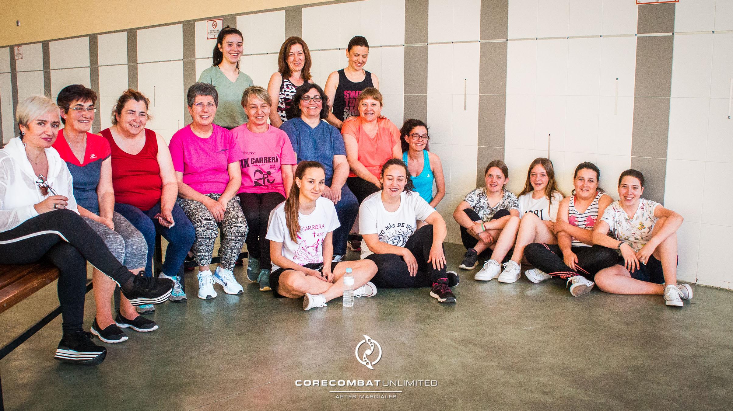 curso-defensa-personal-para-mujeres-zamora-coreses-artes-marciales-zamora-core-combat-salamanca-valladolid-leon-madrid-43