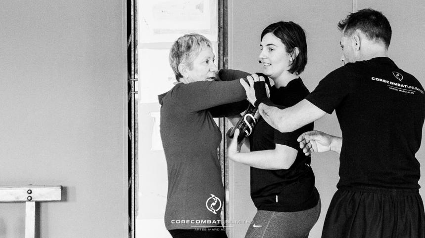 curso-defensa-personal-para-mujeres-zamora-perdigón-artes-marciales-zamora-core-combat-salamanca-valladolid-leon-madrid19