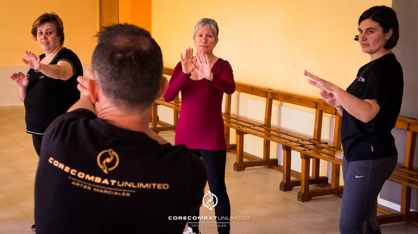 curso-defensa-personal-para-mujeres-zamora-perdigón-artes-marciales-zamora-core-combat-salamanca-valladolid-leon-madrid27