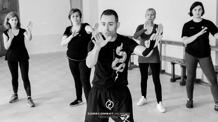 curso-defensa-personal-para-mujeres-zamora-perdigón-artes-marciales-zamora-core-combat-salamanca-valladolid-leon-madrid29
