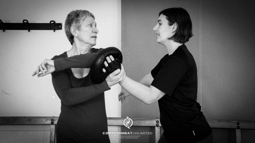 curso-defensa-personal-para-mujeres-zamora-perdigón-artes-marciales-zamora-core-combat-salamanca-valladolid-leon-madrid54